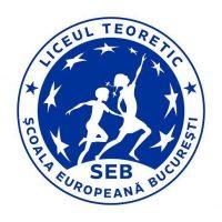 123-22.02.16_Scoala-Europeana