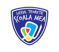 Logo Scoala Mea 2018-01