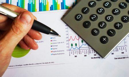 Care este profilul tău financiar?