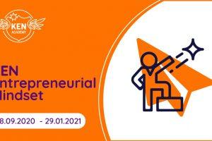 Ken-Entrepreneurial-1000×563