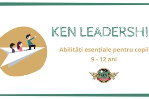 Ken Leadership