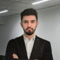 Andrei Teodorescu