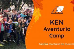 Ken Camps