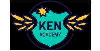 Ken Academy