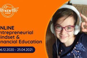 Online-Mindset-&-Financial-eduok